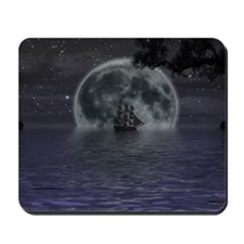 Mc23x35 Mousepad