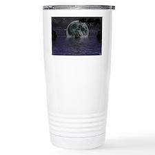 Mc23x35 Thermos Mug