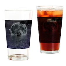 MC425x55 Drinking Glass
