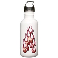 22 Sports Water Bottle