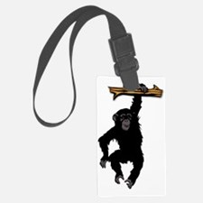 33 Luggage Tag