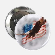 """2-faded glory copy 2.25"""" Button"""