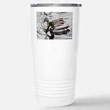 DSC_0021 Stainless Steel Travel Mug