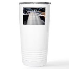 DSC_0080 Travel Mug