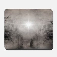 Untitled-5 Mousepad