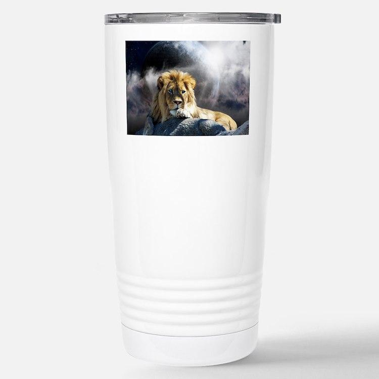 Untitled-7 Travel Mug