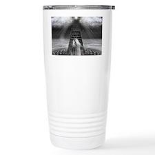 Untitled-23 Travel Coffee Mug