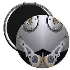 Hard drive Magnet