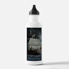 Story Seas Water Bottle