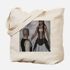 The ultimate promise Tote Bag