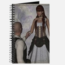 The ultimate promise Journal