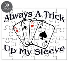Always A Trick2 Puzzle