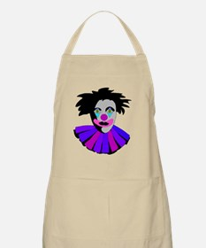 Play With Me Apron