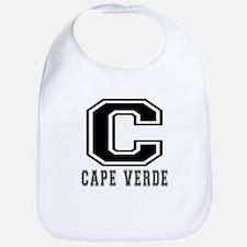 Cape Verde Designs Bib
