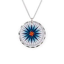 #V-116 ORN R copy Necklace