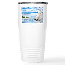 #59 11x17 Travel Mug