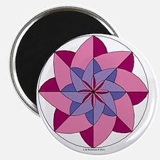 #V- 147 ORN R copy Magnet