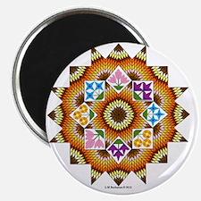 #V-137 ORN R copy Magnet