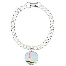 # 8 ORN R copy Bracelet