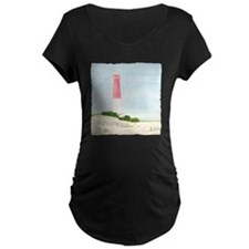 #8 square w edge T-Shirt