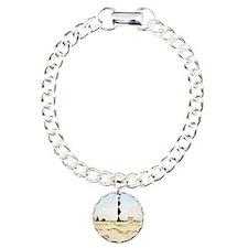# 58 ORN R copy Bracelet