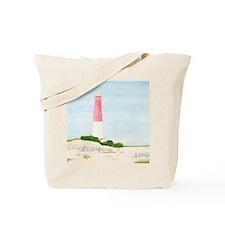 #8 square Tote Bag