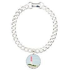 #8 square Bracelet
