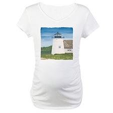 #2 square w edge Shirt