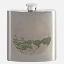 #20 ORN R copy Flask