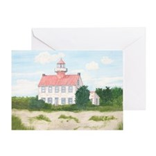 #7 Mouse Pad Greeting Card
