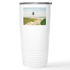 #3 11x17 Thermos Mug