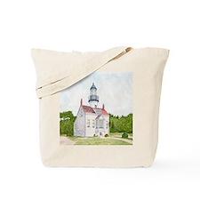 #30 square Tote Bag