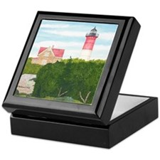 #26 Mouse Pad Keepsake Box