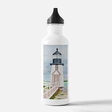 #18 11x17 Water Bottle