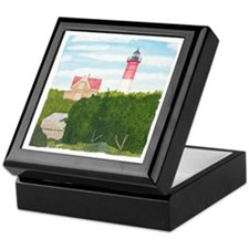 #26 square w edge Keepsake Box