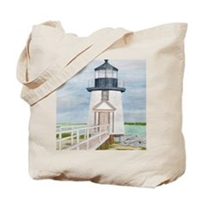 #18 Mouse Pad Tote Bag