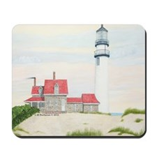 #36 square Mousepad