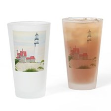 #36 square Drinking Glass