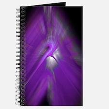 purplehaze9x12 Journal