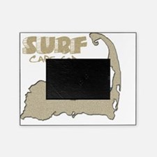 surfcapecod Picture Frame