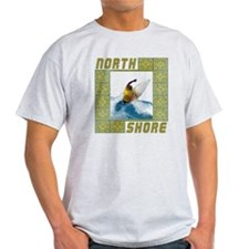 northshore1 T-Shirt