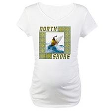 northshore1 Shirt