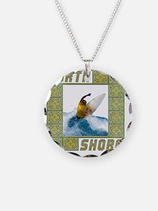northshore1 Necklace