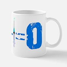 99+1=0 Mug