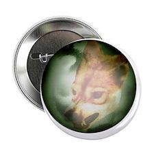 "fearthewolffront 2.25"" Button"