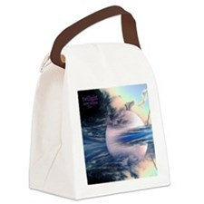 2-twinemoonkb Canvas Lunch Bag