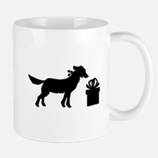 DOG N GIFT Mug