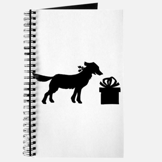 DOG N GIFT Journal