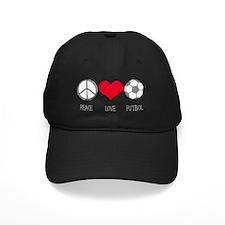 plf1wrk Baseball Hat