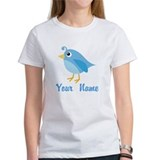 Bird Women's T-Shirt